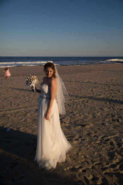 Michelle Joel Wedding-7441.jpg