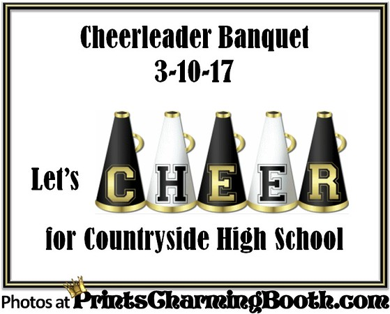 3-10-17 Cheerleader Banquet Countryside High School logo.jpg