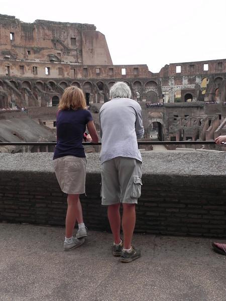 Italy 06-10 455.jpg