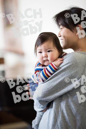 Bach to Baby 2018_HelenCooper_Pimlico-2018-05-04-33.jpg