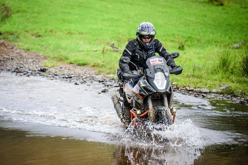 2017 KTM Adventure Rallye (357 of 767).jpg