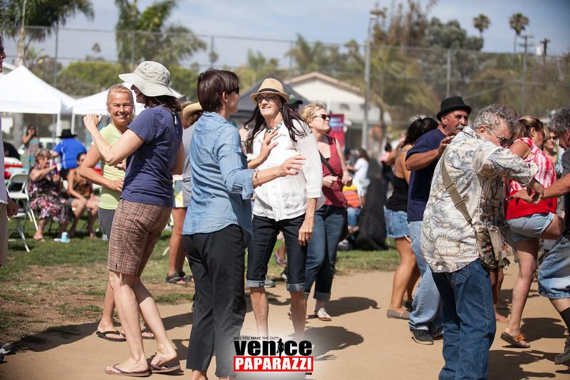 VenicePaparazzi.com-333.jpg