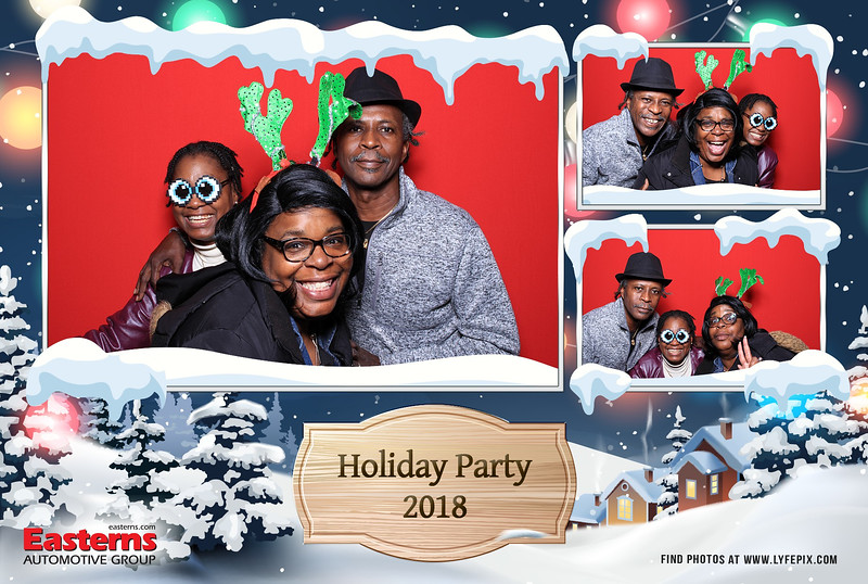 eastern-2018-holiday-party-sterling-virginia-photo-booth-203947.jpg