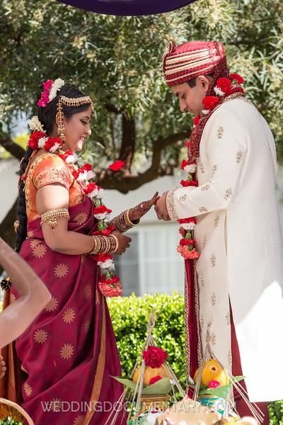 Sharanya_Munjal_Wedding-828.jpg