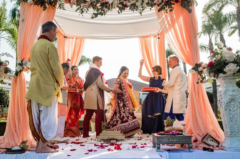 Wedding-2047.jpg