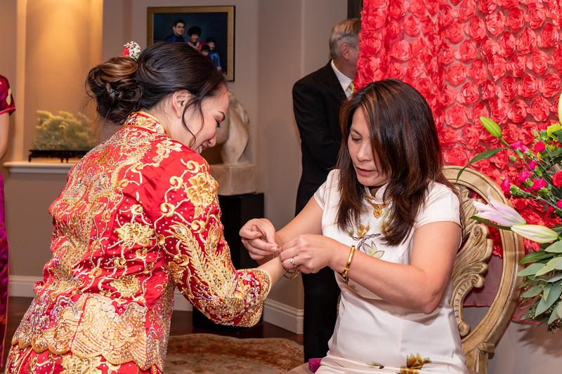 Katrina and Josh Tea Ceremony-4789.jpg