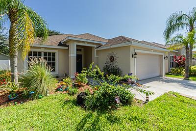 9783 Gladiolus Bulb Loop, Fort Myers, Fl.