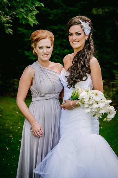 Blyth Wedding-387.jpg