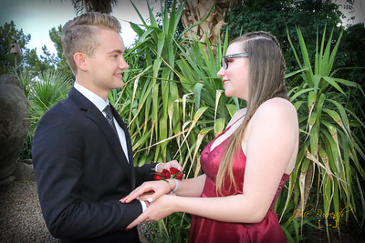 Dunlap-Ahlstedt Prom