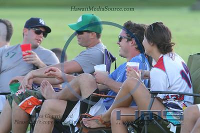 2014 Hawaii Lacrosse Tournament