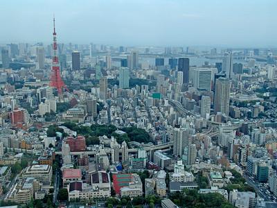 2012 FEJC Tokyo Photo Entries