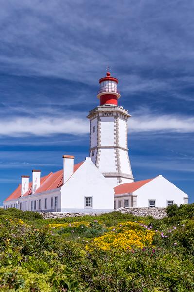2017 Portugal Cabo Espichel_7.jpg
