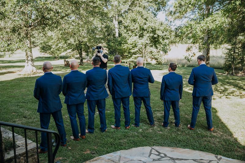 Goodwin Wedding-549.jpg