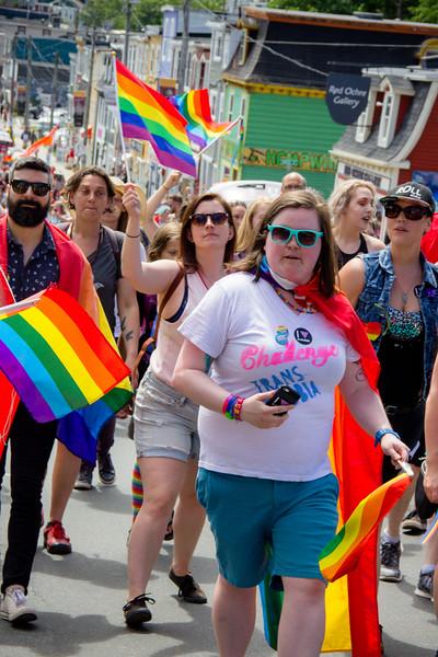 pride2017IMG_4323.jpg