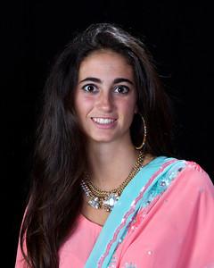 Sensational Saris