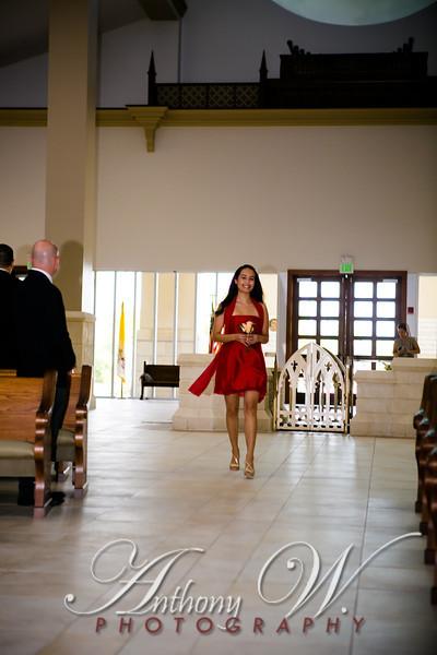 ana-blair_wedding2014-21-2.jpg