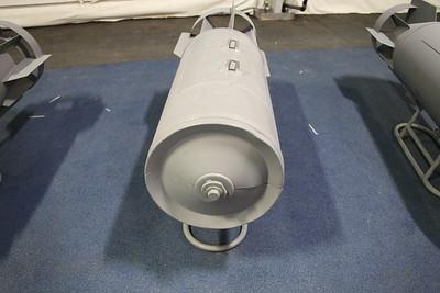 RBK-500 ShOAB-0,5