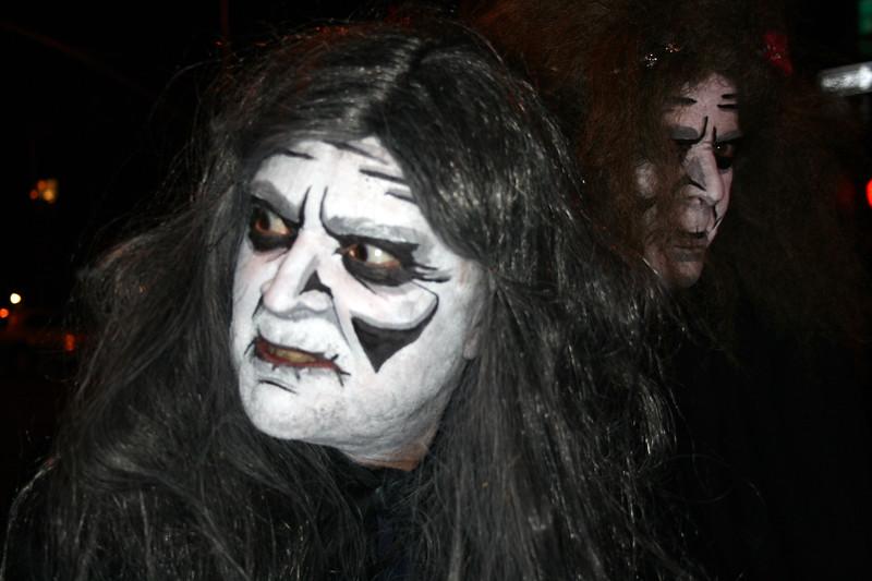 Halloween Parade 040.jpg