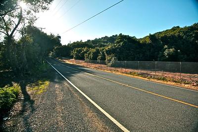 Public Road