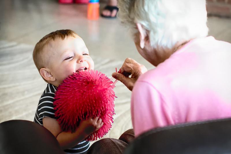 Photo Credit: Melissa Portales Photography (www.portalesphotography.com)