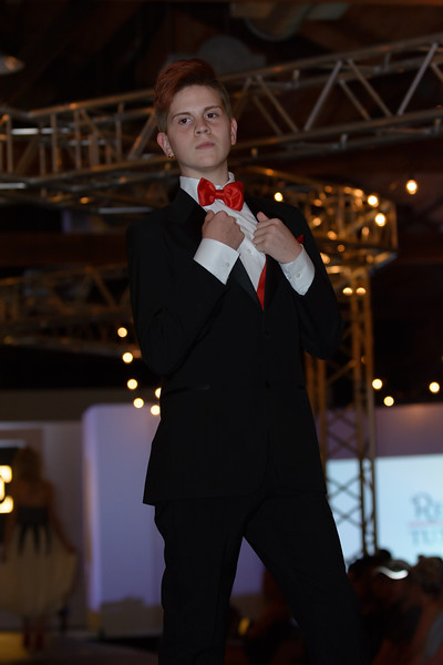 Knoxville Fashion Week Friday-1448.jpg