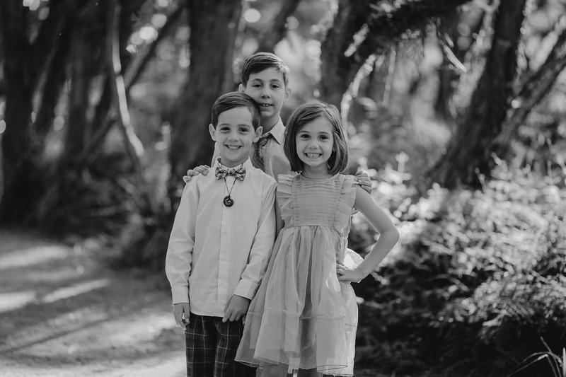 McConkey Family-174.jpg