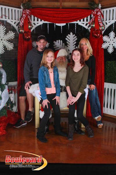 Santa 12-17-16-421.jpg