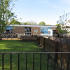 St Werburgh's & St Columba's Catholic Primary School: Lightfoot Street: Hoole