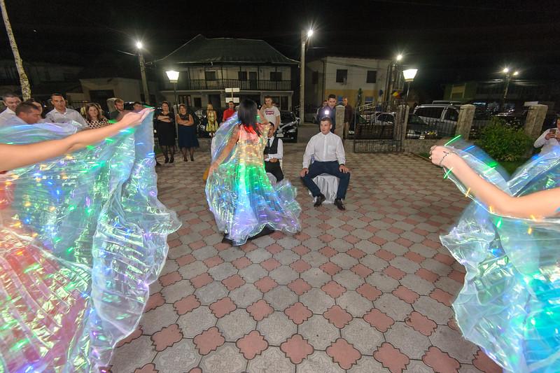 Petrecere-Nunta-08-18-2018-70830-DSC_1628.jpg