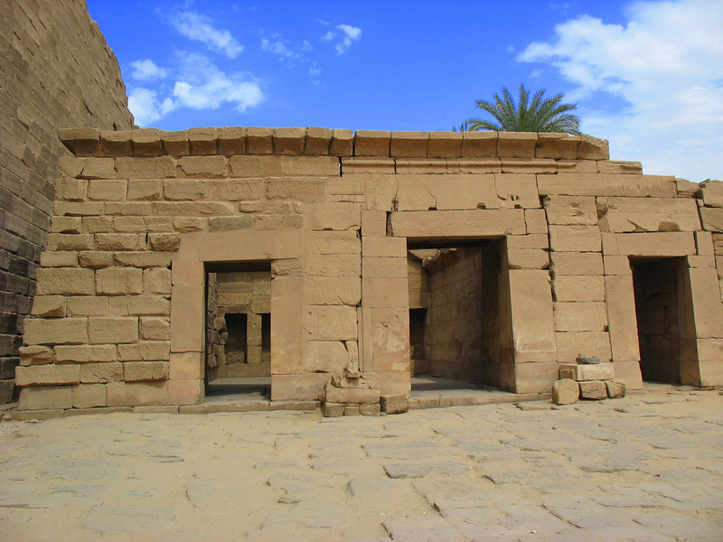 Egypt-560.jpg