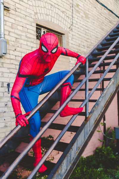 Spiderman-7.JPG
