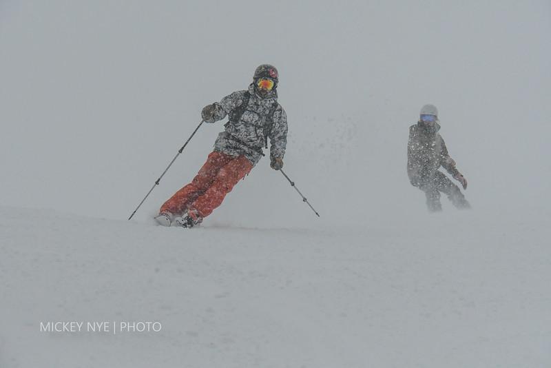 012320 Ski Camp Day2-0881.JPG