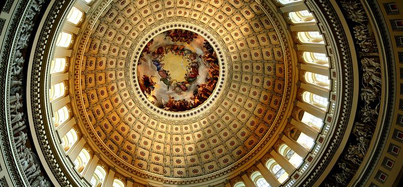 040918 0269 Washington DC - Capital Hill Inside ceiling great shot _D _E _H _N ~E ~W.jpg