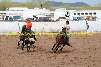 Hooter All Girl Open March 15, 2008