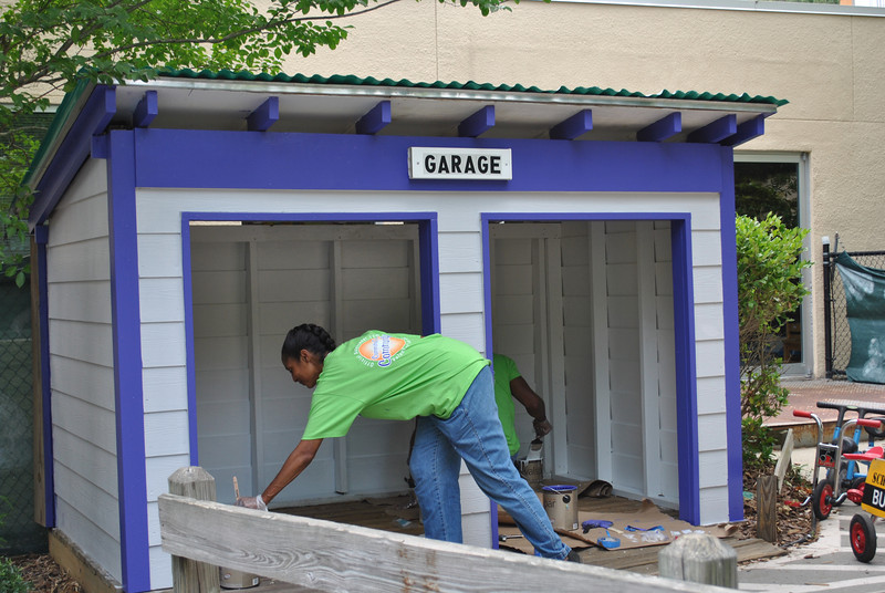 Customer Operations Aug 2011 025.jpg