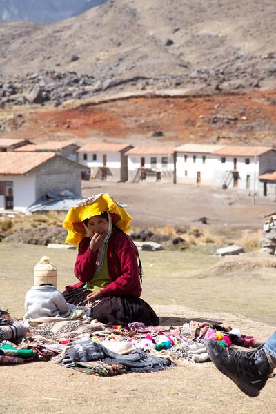 Peru_074.jpg