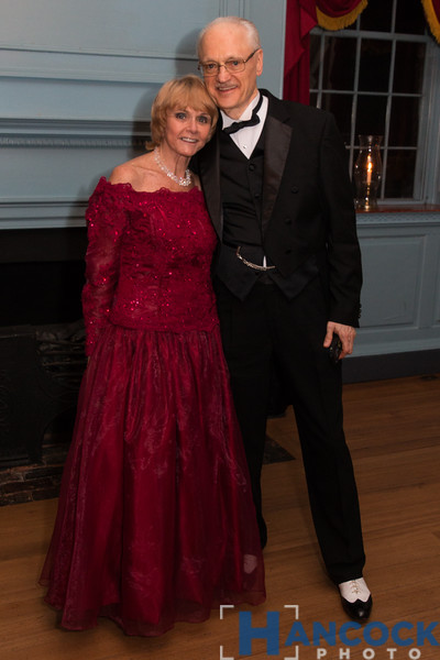 Civil War Ball 2016-458.jpg