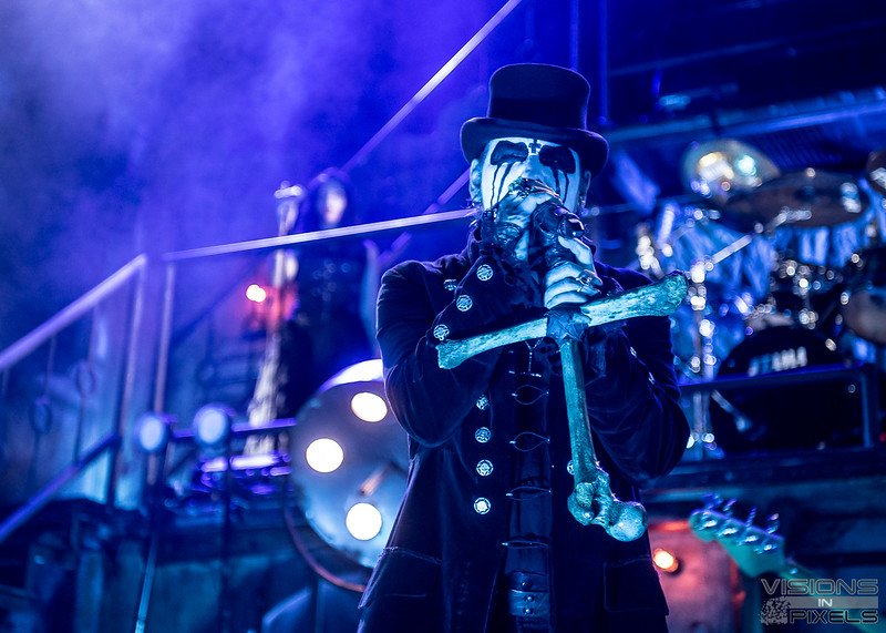 KingDiamond11-27-19-0069.jpg