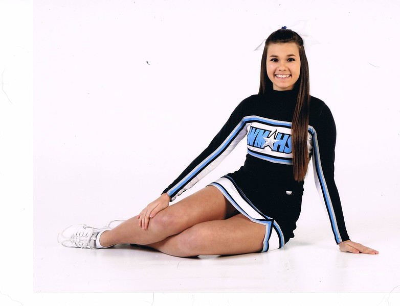 Jaime - WMHS Varsity Cheer - Junior Year - Nov 2012.jpg