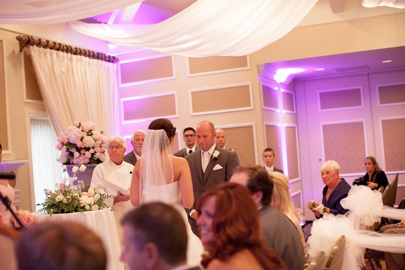 Matt & Erin Married _ ceremony (55).jpg