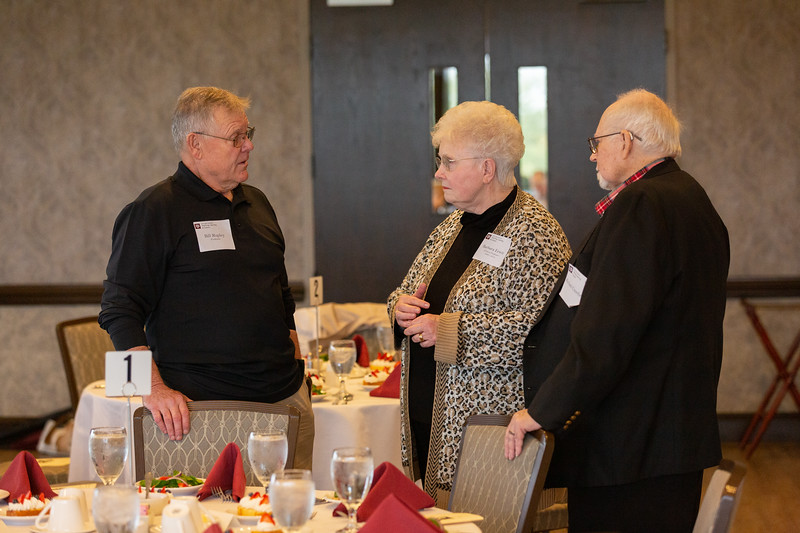 2020 TLAC Retired Faculty Lunch_0020.jpg