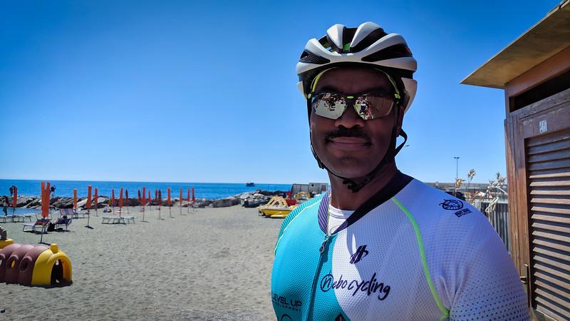 2019 Italy Cycling Trip-850.jpg