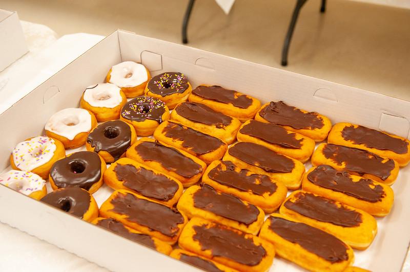 20200216 Donut Sunday-8693.jpg