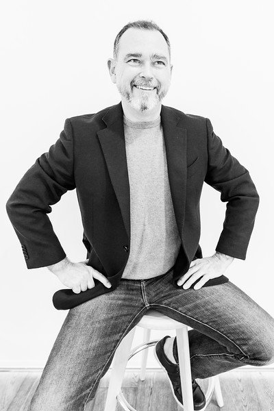 Christian Kleiman