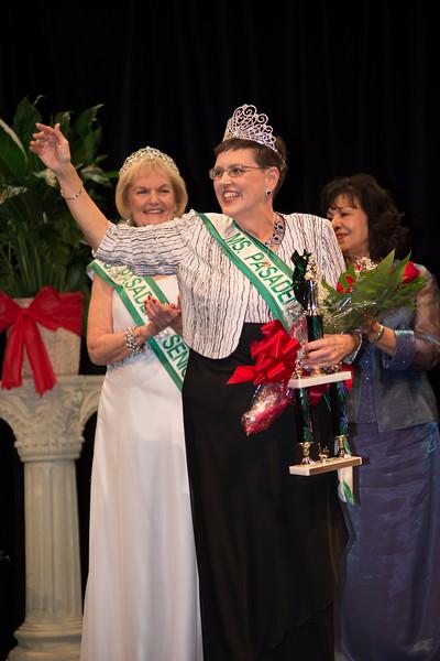 Ms Pasadena Senior Pageant_2015_389.jpg