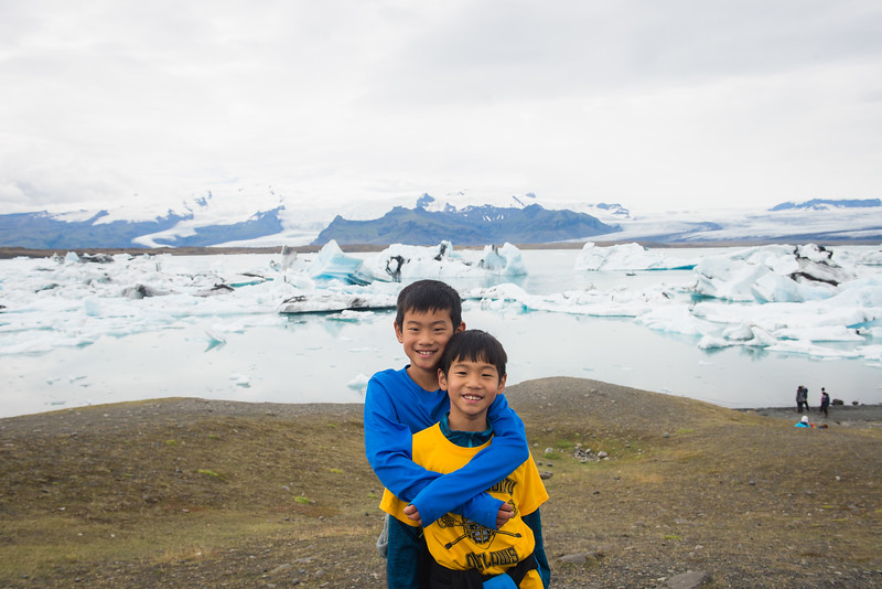 iceland-433.jpg