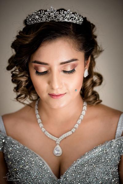 Saroj Eshika Wedding - Web_final (36).jpg
