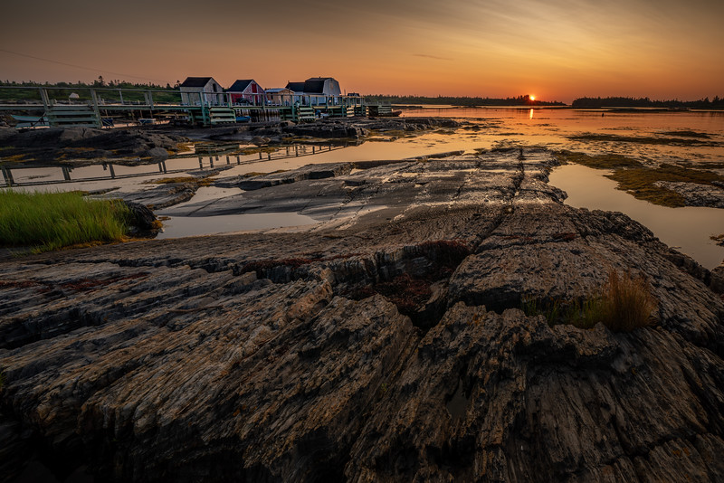 Nova Scotia-253.jpg