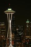 Seattle :