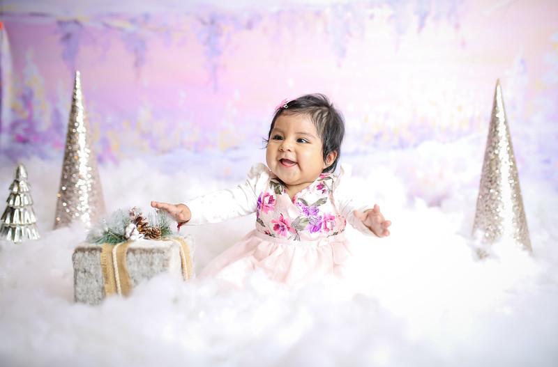 newport_babies_photography_holiday_photoshoot-6523.jpg